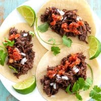 Mexican Barbacoa Recipe